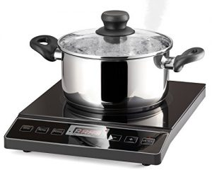 Induction Cooktop chefs star induction cooktop