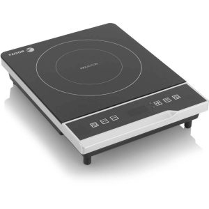 Induction Cooktop Fagor Ucook Induction Cooktop