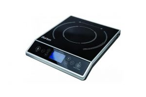 Induction Cooktop Max Burton 6400 Induction Cooktop